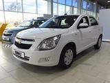 Chevrolet Cobalt 2021 года за 7 000 000 тг. в Алматы