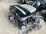 Контрактный двигатель Mercedes E-class OM613 объём 3.2 дизель. Из Швейцарии за 320 000 тг. в Нур-Султан (Астана)