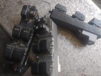 Пульт стеклоподъёмника на Камри 30 за 30 000 тг. в Алматы