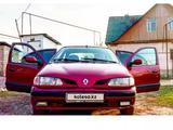 Renault Megane 1997 года за 850 000 тг. в Алматы – фото 2