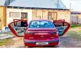 Renault Megane 1997 года за 850 000 тг. в Алматы – фото 3