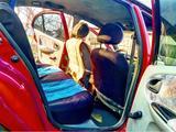 Renault Megane 1997 года за 850 000 тг. в Алматы – фото 4