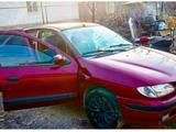 Renault Megane 1997 года за 850 000 тг. в Алматы – фото 5