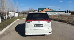 Toyota Estima 2006 года за 6 200 000 тг. в Нур-Султан (Астана) – фото 3