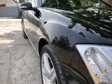 Mercedes-Benz S 350 2007 года за 6 800 000 тг. в Шымкент – фото 3
