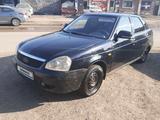 ВАЗ (Lada) Priora 2172 (хэтчбек) 2011 года за 850 000 тг. в Кызылорда – фото 2