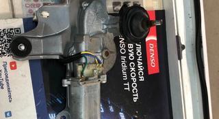 Мотор дворника на задние стекло на Toyota Land Cruiser prado… за 45 000 тг. в Алматы