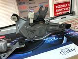 Мотор дворника на задние стекло на Toyota Land Cruiser prado… за 45 000 тг. в Алматы – фото 3