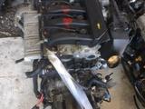 Контрактный двигатель привозной из Европы в г. Шымкент авторазбор за 300 000 тг. в Шымкент – фото 2