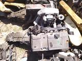 Контрактный двигатель привозной из Европы в г. Шымкент авторазбор за 300 000 тг. в Шымкент – фото 4