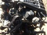 Контрактный двигатель привозной из Европы в г. Шымкент авторазбор за 300 000 тг. в Шымкент – фото 5