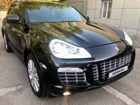 Porsche Cayenne 2008 года за 7 800 000 тг. в Алматы