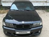 BMW 330 2001 года за 2 450 000 тг. в Тараз