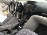 Chevrolet Orlando 2013 года за 4 600 000 тг. в Уральск – фото 3