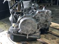 Двигатель G4ED 1.6i 105 л. С Hyundai Accent за 100 000 тг. в Челябинск