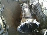 Кпп механика Hyundai Galloper за 140 000 тг. в Костанай