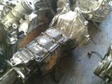 Кпп механика Hyundai Galloper за 140 000 тг. в Костанай – фото 2