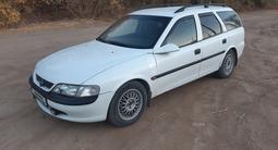 Opel Vectra 1997 года за 1 000 000 тг. в Уральск