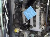 Коробка автомат акпп на Nissan за 100 000 тг. в Алматы