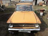 Москвич 412 1975 года за 500 000 тг. в Алматы