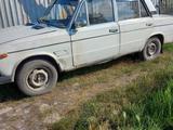 ВАЗ (Lada) 2106 2000 года за 300 000 тг. в Петропавловск – фото 2