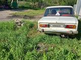 ВАЗ (Lada) 2106 2000 года за 300 000 тг. в Петропавловск – фото 3