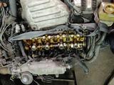 Двигатель 2.2 за 450 000 тг. в Алматы