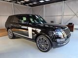 Land Rover Range Rover 2020 года за 65 000 000 тг. в Алматы