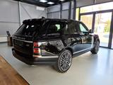 Land Rover Range Rover 2020 года за 65 000 000 тг. в Алматы – фото 4
