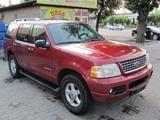 Ford Explorer 2005 года за 4 300 000 тг. в Алматы – фото 2