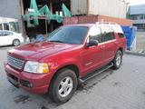 Ford Explorer 2005 года за 4 300 000 тг. в Алматы – фото 3