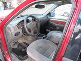 Ford Explorer 2005 года за 4 300 000 тг. в Алматы – фото 4