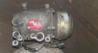 Монтеро спорт 2000год компрессор кондиционер за 30 000 тг. в Алматы