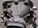Задний редуктор Опель омега А за 35 000 тг. в Шахтинск – фото 4