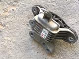 Подушка двигателя в Актау