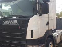 Scania  R 440 2012 года за 24 000 000 тг. в Алматы