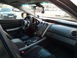 Mazda CX-7 2011 года за 6 200 000 тг. в Нур-Султан (Астана) – фото 5