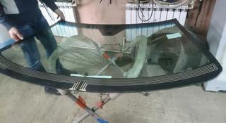 Стекло лобовое с подогревом стеклоочистителей Captiva, арт: 20834898 за 40 000 тг. в Актау
