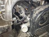 Мотор за 100 000 тг. в Атырау – фото 3