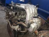 Мотор за 100 000 тг. в Атырау – фото 4