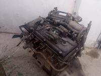 Мотор на Газель за 350 000 тг. в Шымкент