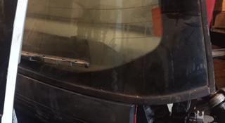 Крышк багажника Mitsubishi RVR за 777 тг. в Алматы