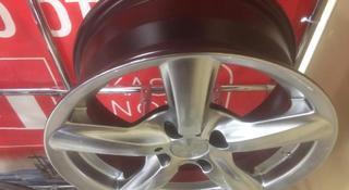 Новые диски R 15 за 110 000 тг. в Нур-Султан (Астана)