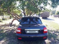 ВАЗ (Lada) 2170 (седан) 2013 года за 2 500 000 тг. в Костанай