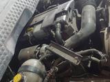 Двигатель Опель Фронтера С 2002г турбо дизель 2.2 за 360 000 тг. в Кокшетау