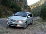 Toyota Ipsum 1996 года за 2 700 000 тг. в Алматы – фото 2