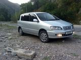 Toyota Ipsum 1996 года за 2 700 000 тг. в Алматы – фото 3