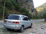 Toyota Ipsum 1996 года за 2 700 000 тг. в Алматы – фото 5