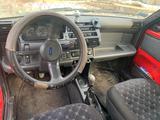 Fiat Cinquecento 1995 года за 750 000 тг. в Костанай – фото 5