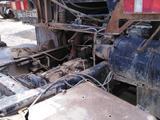 МАЗ  64229 1993 года за 2 500 000 тг. в Кызылорда – фото 2